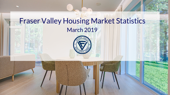 Fraser-Valley-Housing-Market-Statistics-9.png